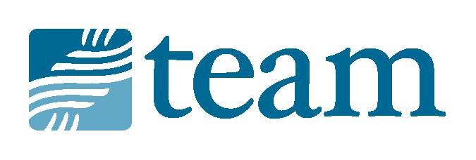 TEAMLogo-US-Medium.png