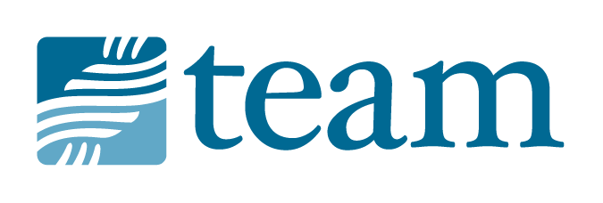 TEAMLogo-US-Medium.png