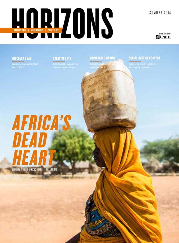 Cover_Horizons_9-2-web