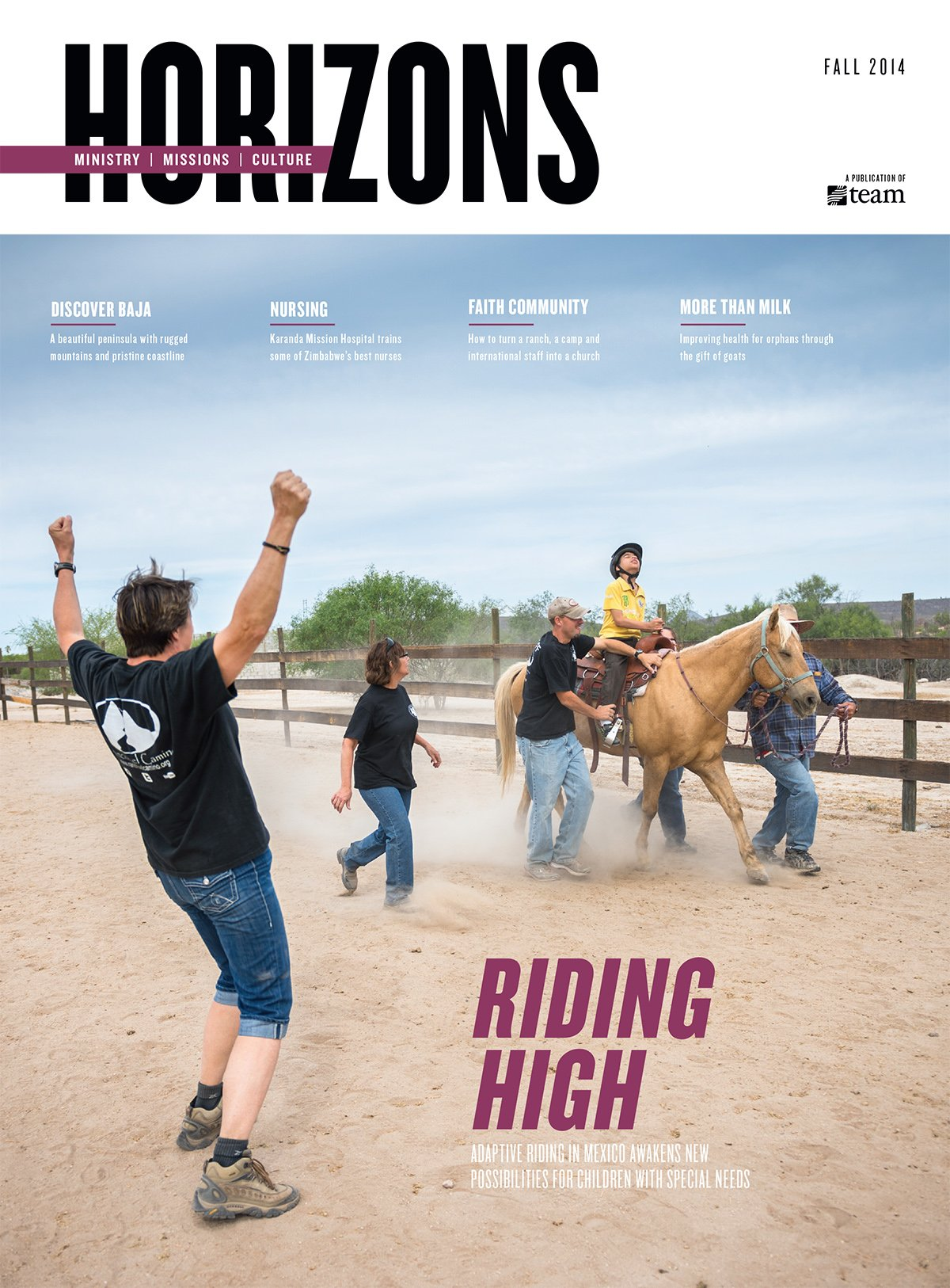 Horizons_9-3_Cover