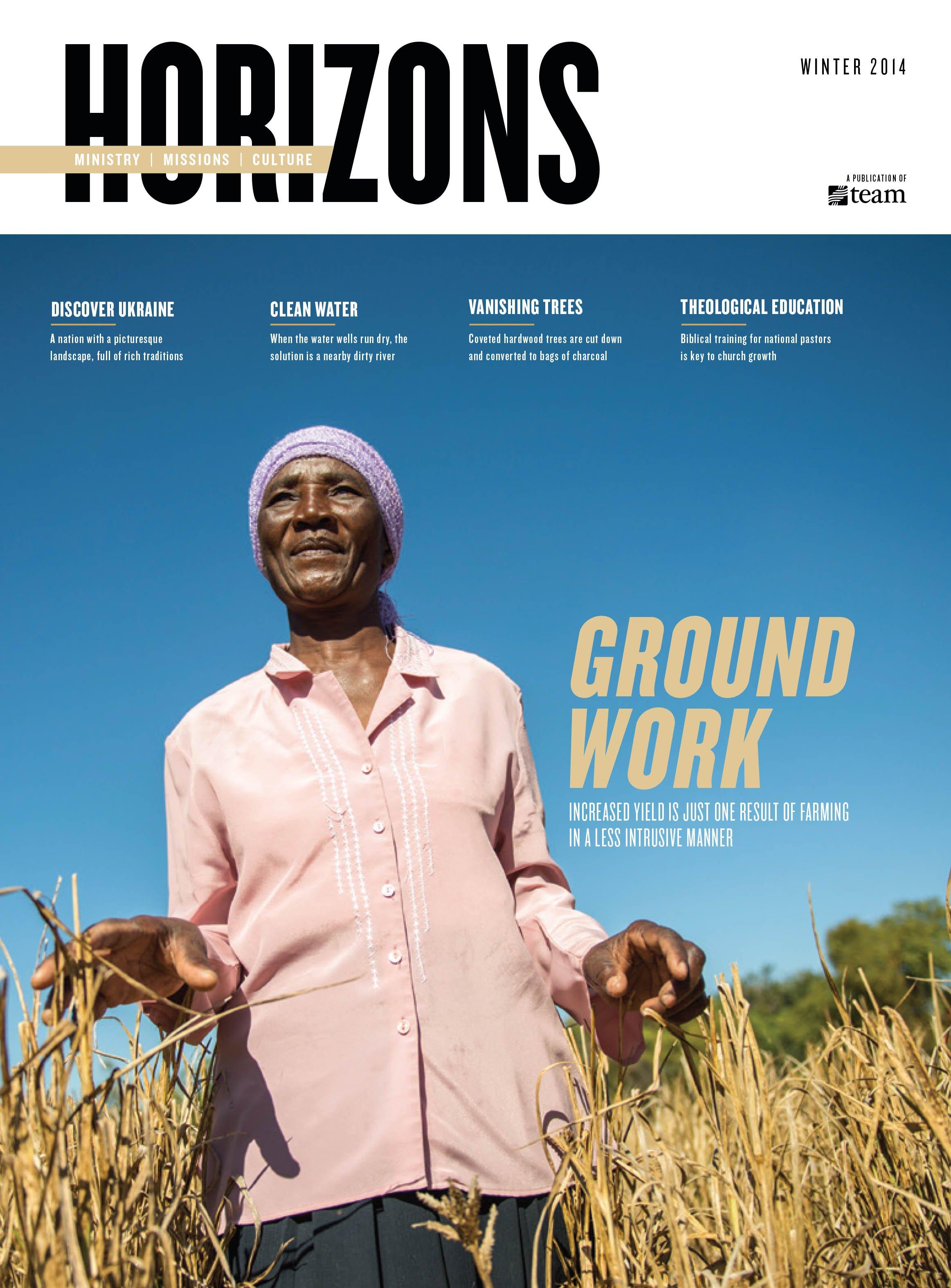 Cover_Horizons-9_4
