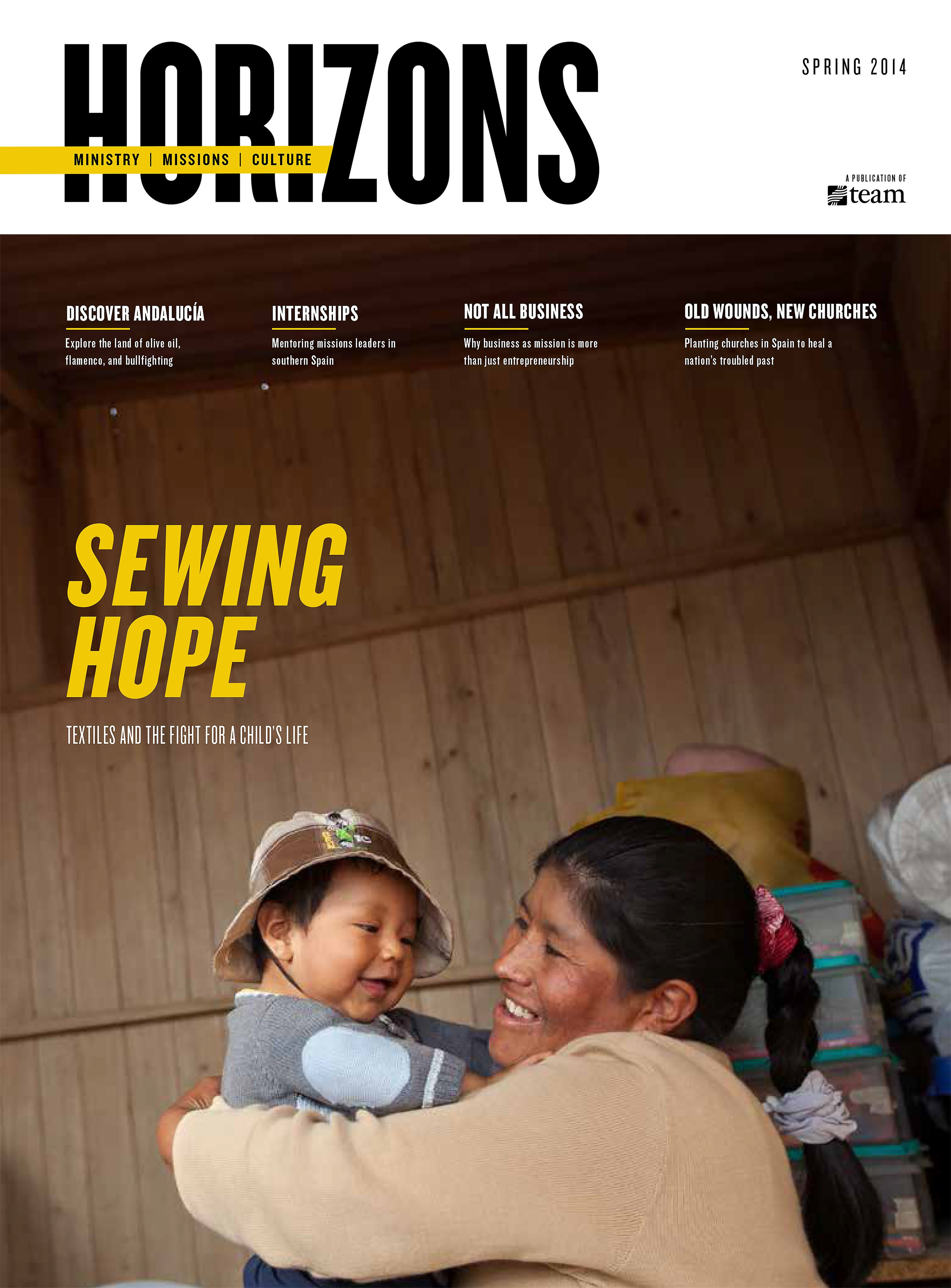 Horizons9.1_cover_small