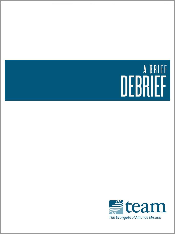 Debrief-Journal-Cover.jpg