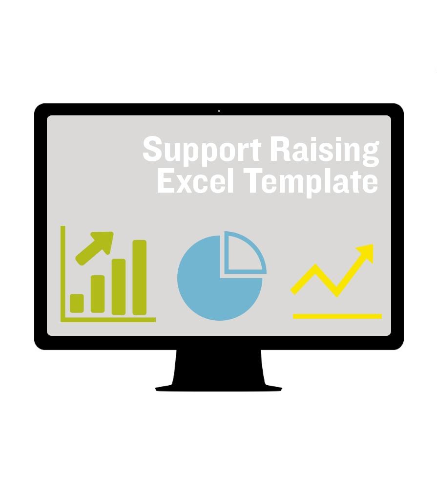 Excel_Template_Image_Trimmedjpg.jpeg