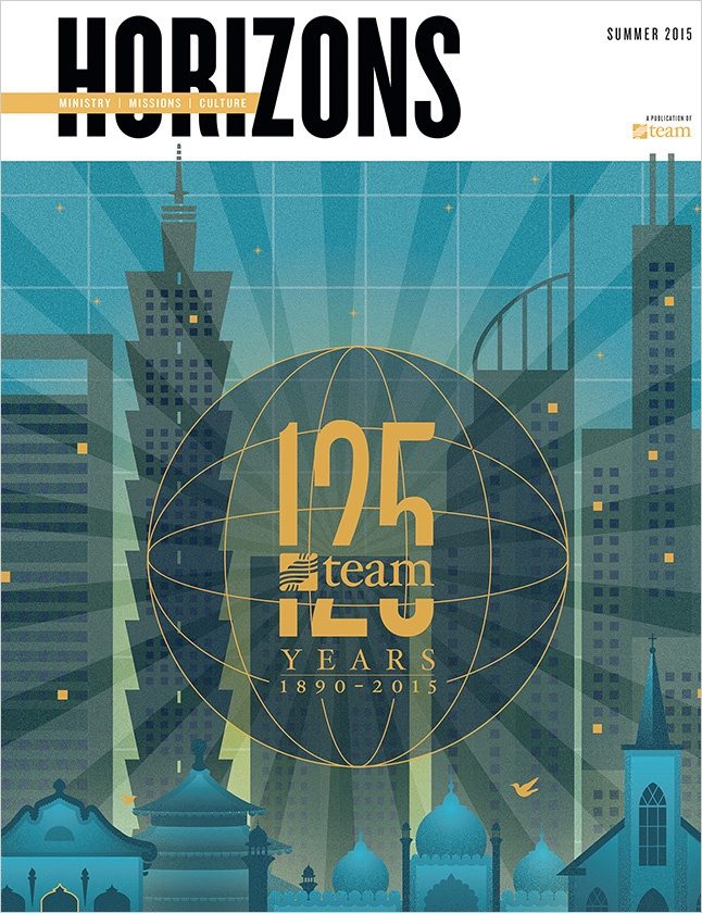Horizons-10_2_Cover_CurrentIssue.jpg