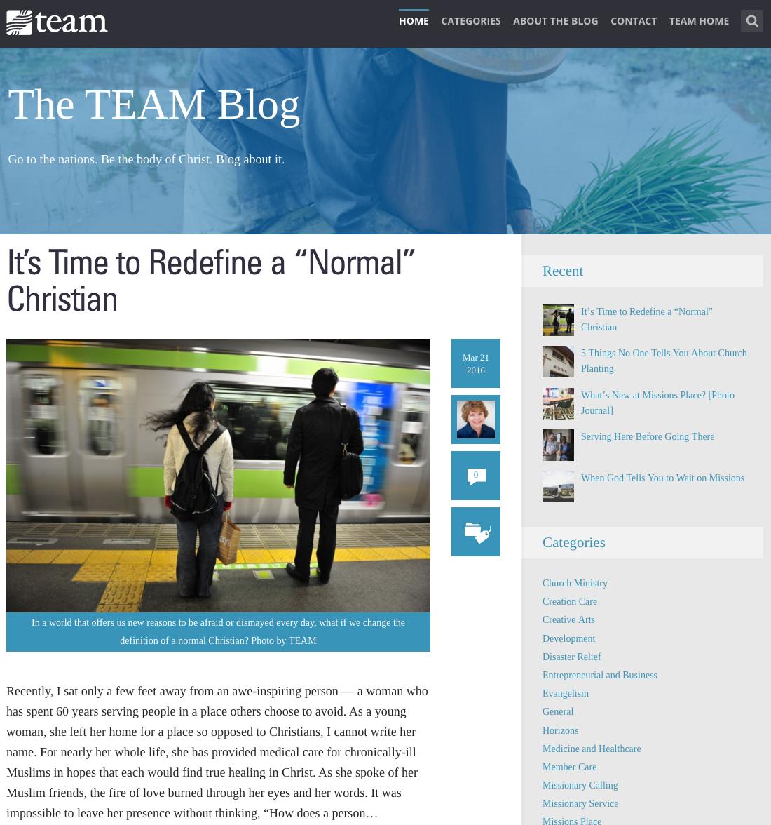 blog-screen-shot.png