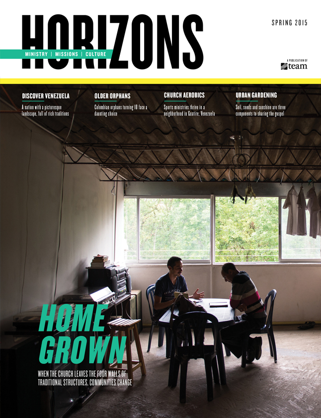 Horizons-10_1_Cover_CurrentIssue